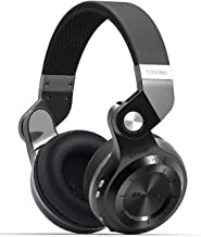 Best philips fidelio bluetooth headphone m2btbk m2bt nfc Reviews