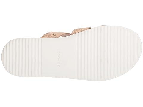 Calvin Sandal Klein Calvin Klein Dalana Slide q5xfq8Wrdn