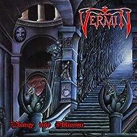 Plunge Into Oblivion (Reissue)