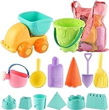 bc741cde55a8 Amazon.es: juguetes de playa
