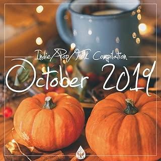 Indie / Pop / Folk Compilation (October 2019)