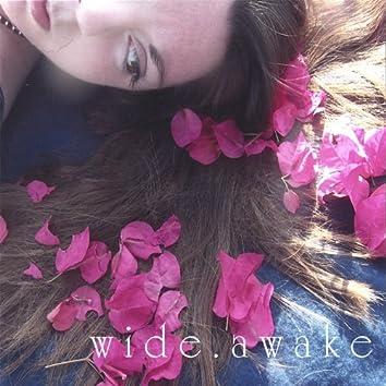 Wide.Awake