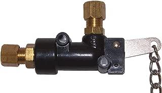 Kleinn Air Horns 310 Hand Pull Lanyard Valve