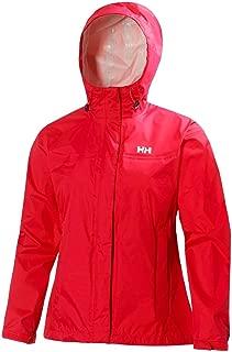 meltdown jacket