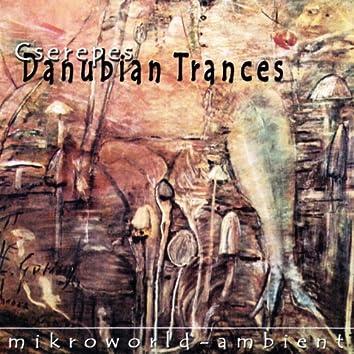 Danubian Trances