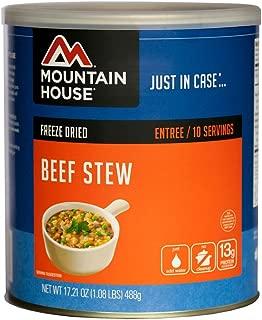 Best beef stew powder Reviews