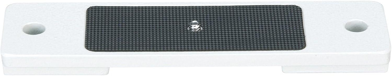 Vixen Rohrschellen Aufsatzplatte B00140CGJS | Sehr gute gute gute Qualität  30dde2