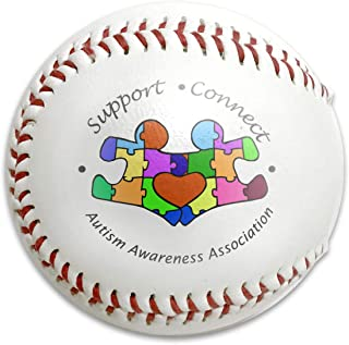 Best autism awareness softball bat Reviews
