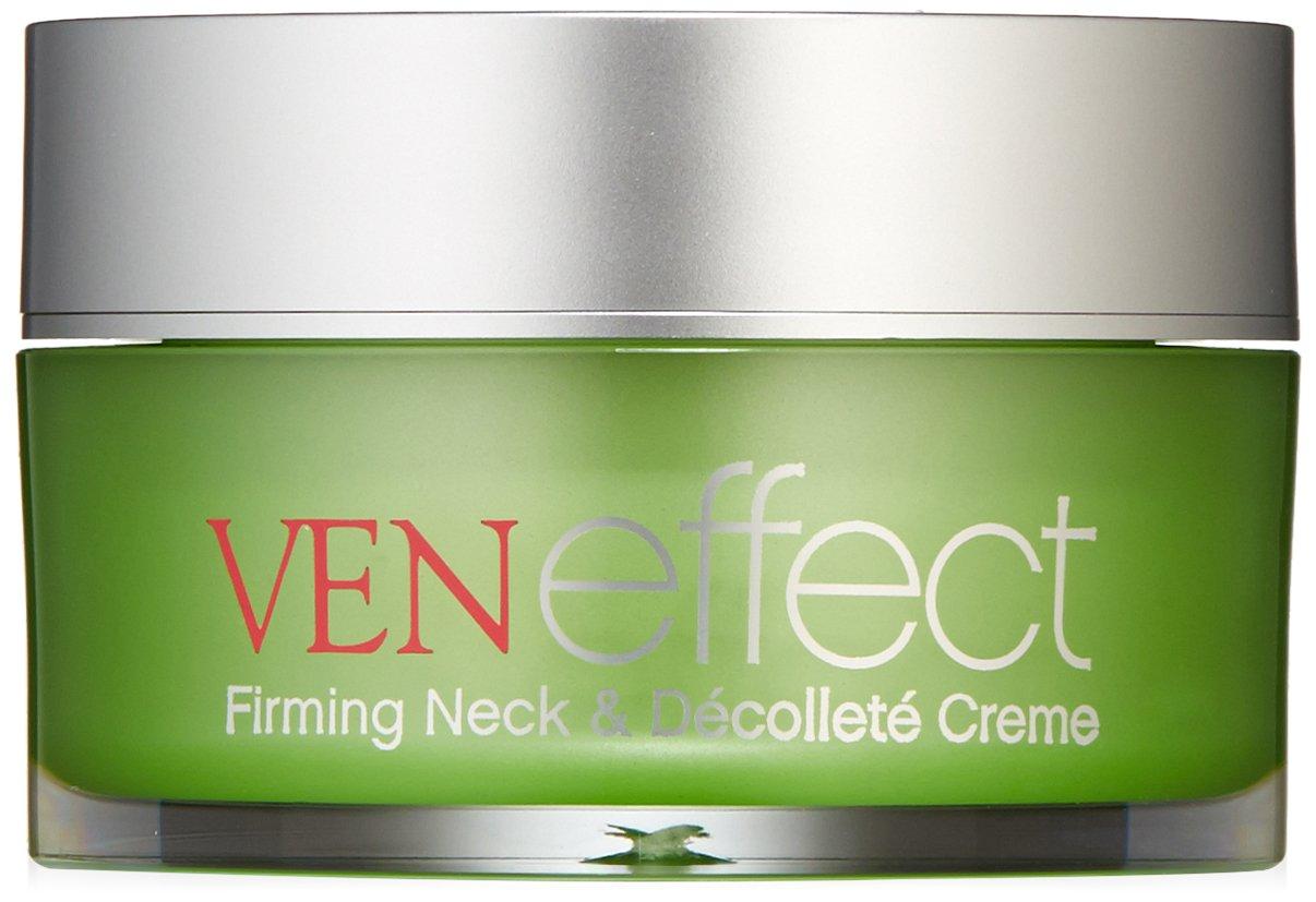 VENeffect Firming Sacramento free shipping Mall Neck and Decollete 2.0 Fl Cream Oz