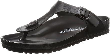 Amazon.com: Birkenstock Rubber Sandals
