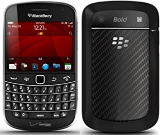 Best blackberry bold 9930 features Reviews