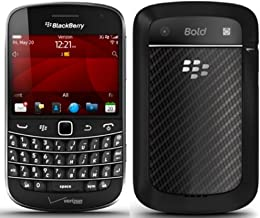 blackberry touch with keypad