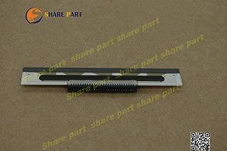 Printer Parts Express 5X Print Head Yoton for IBM 4610 1NR 2NR SureMark POS Receipt New Yoton for IBM4610 2nr 1nr Print Head