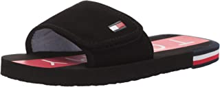 Kids Niko Slide Athletic Sandal