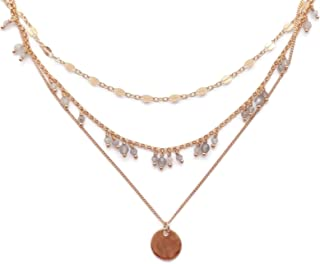 Best chan luu necklace Reviews