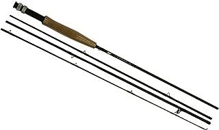 AETOS Fly Rod
