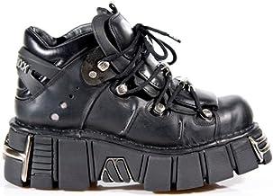 Amazon.com: New Rock Shoes