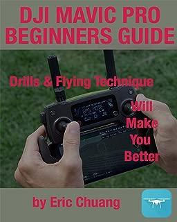 MAVIC SECRETS: Drills & Flying Techniques Will Make You Better