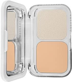 Maybelline New York Super Stay Better Skin Powder, Porcelain, 0.32 oz.