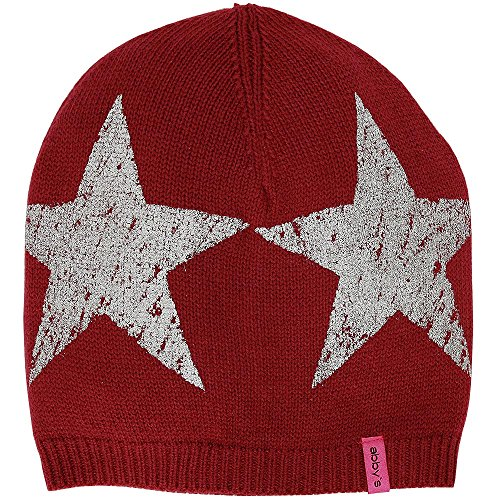 Miss GOODLIFE Bonnet Star, unique - - One Size
