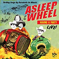 Havin' a Party Live [12 inch Analog]