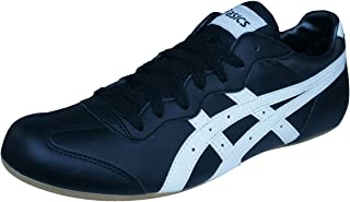 : Asics Onitsuka Tiger : Chaussures et Sacs