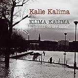 Klima Kalima'Helsinki on My M