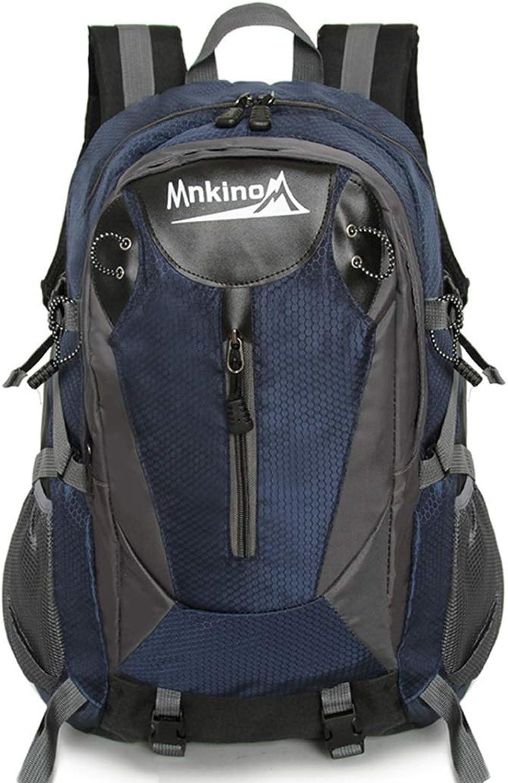 bc03d1b4e7d RABILTY Backpack Oxford Backpack Cross-Country Running Climbing ...