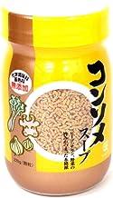 コンソメスープ 220g