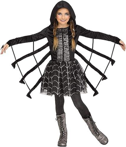 genuina alta calidad Horror-Shop Disfraces de Halloween para Niños S S S  artículos de promoción