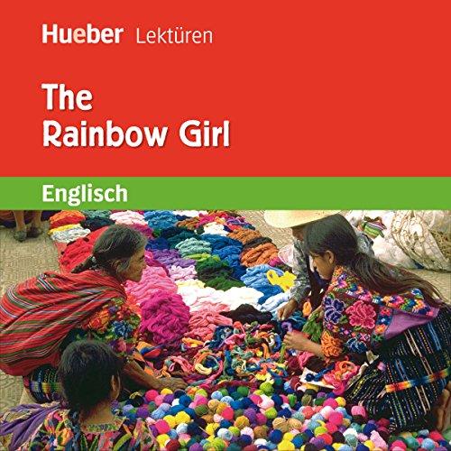 The Rainbow Girl Titelbild