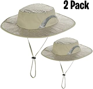 Best hat for hot weather Reviews