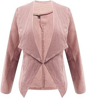 970ce0be1 Amazon.fr : Tailleurs - Femme : Vêtements : Blazers, Tailleurs-robes ...