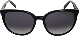 941d0b6719d3 Amazon.com  Celine - Sunglasses  Clothing