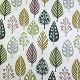McAlister Textiles Copenhagen Magda | Baumwollstoff als