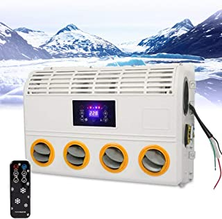 Best motorhome air conditioner Reviews