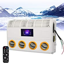 Best truck air conditioner Reviews