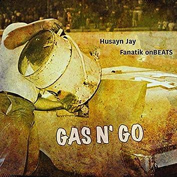 Gas N' Go