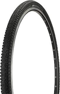 WTB Riddler TCS Light/Fast Rolling 700c Gravel Tire 45 BLACK
