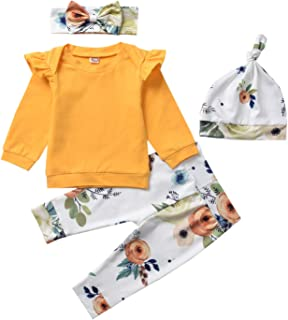 baby clothes international delivery