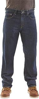 Guide Gear Men's Sportsman's Jeans