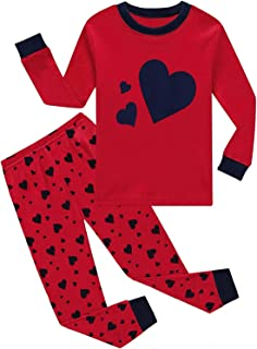 Amazon.es: Pijamas para niña - Amazon / Pijamas / Pijamas y ...