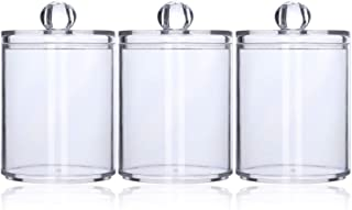 Small Plastic Candy Containers