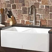 butler kitchen sink