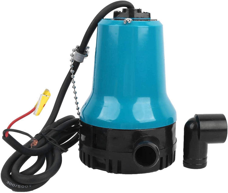 DC 2021 model Water Pump Submersible for Agricultur Fish Aquarium Las Vegas Mall Tank