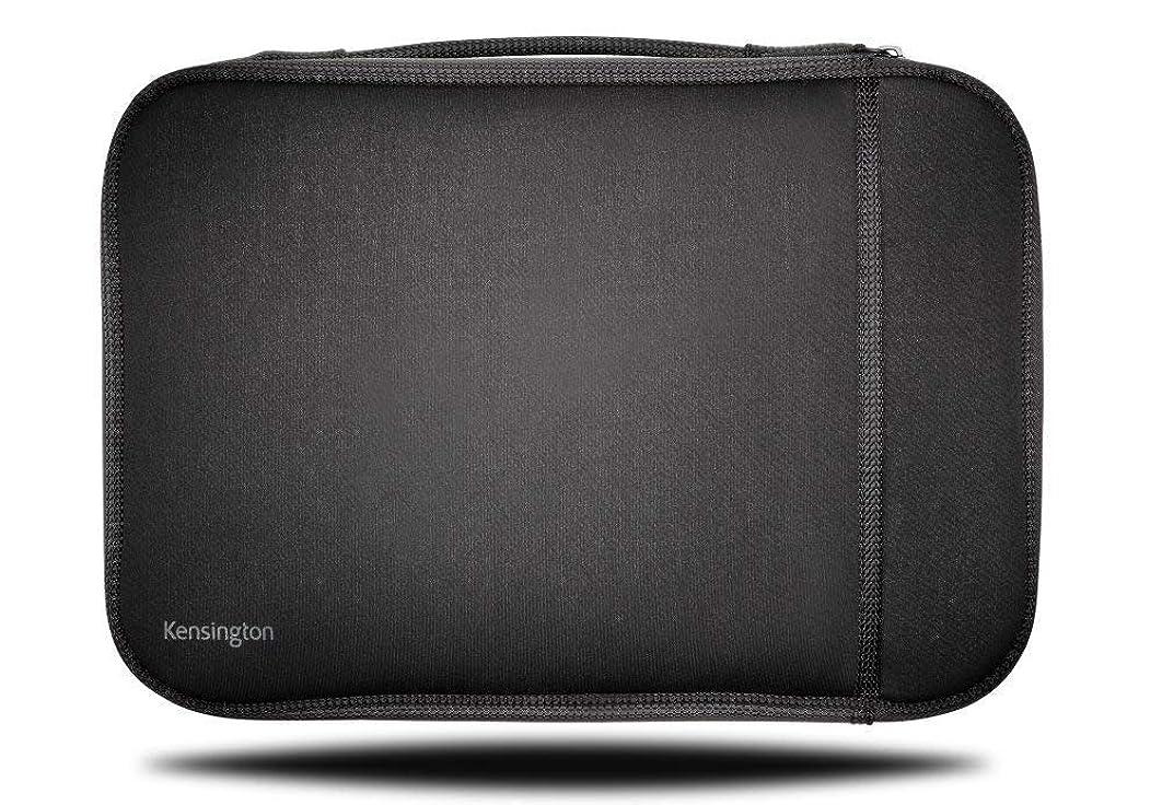 Kensington 11-Inch Laptop Chromebook Sleeve (K62609WW)
