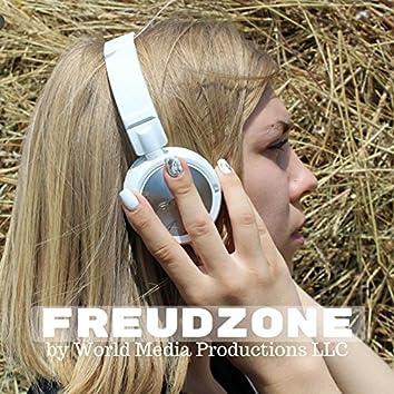 FreudZone - Single