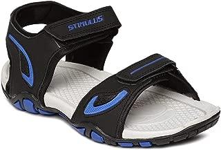 PARAGON-Mens-Multi-Colour-Sandals-FB9101-165
