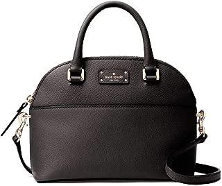 Best kate spade mini handbag Reviews