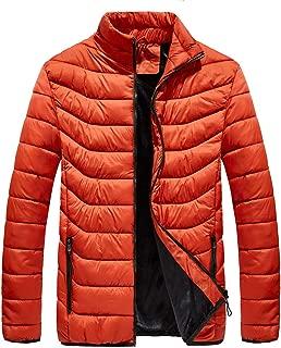 Best next packable jacket Reviews